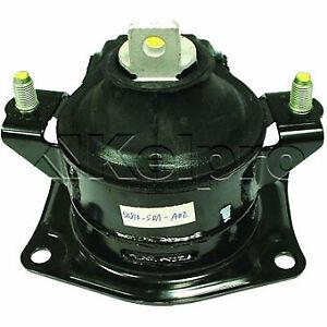 Kelpro Engine Mount Rear MT9942 fits Honda Accord Euro 2.4 (CL9)