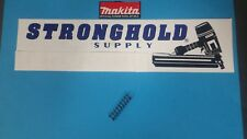 Brand New 233197-2 Spring Makita For An611 Coil Nailer