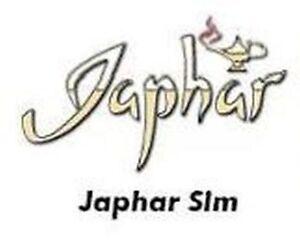 DM800HDse Sim card Multi images Ferr-Sim2 Japhar SuperSim3 Dream Box