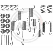 A.B.S. Accessory Kit, brake shoes 0776Q