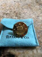 Union Pacific Railroad 30 Year Service Pin