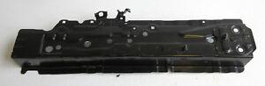 Genuine New MINI Exterior Left Engine Support for F55 F56 F54 F57 F60 - 7386987