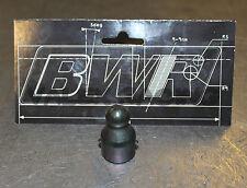 Blackworks Racing BWR 06-11 Honda Civic Short Shifter Adapter