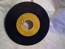 1960 THE MIRACLES-Shop Around,RARE TAKE 45,Smokey Robinson,tamla 54034,lovin you