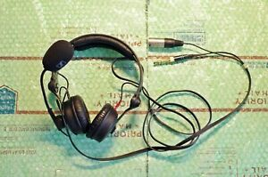 sennheiser hmd 25 headset