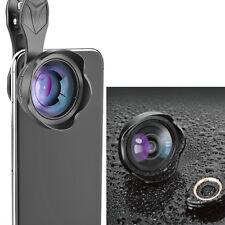 Objectif Portrait 65Mm Hd 3X À Clipser Pour Téléphone Portable Smartphone