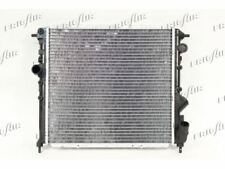 Radiateur RENAULT CLIO I 1.8 - WILLIAMS 2.0 91>