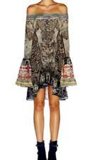 Camilla Short Dresses A-Line
