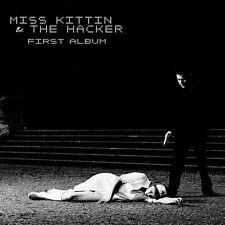 First Album by Miss Kittin; Hacker