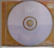 (BD108) Blur, Beetlebum - 1997 CD