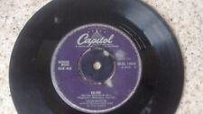 """DEAN MARTIN VOLARE 1958 CAPITOL  7"""" 45 45-CL 14910"""