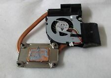 HP DM4-1150ea Genuine Laptop CPU Cooler & Fan Assembly Free Delivery NB 6c