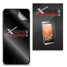 6-Pack Clear XtremeGuard HI-DEF Screen Protector Cover For Apple iPhone 7 Plus