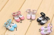 Original Accessory For Takara Blythe doll Fashion Shoes #023