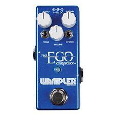 Wampler mini ego Compressore
