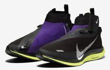 Nike Zoom Pegasus Turbo Shield Running Training Shoes BQ1896-002 Men's SZ 9
