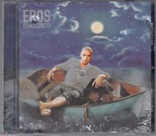 Eros Ramazzotti : Estilolibre Stilelibero Spanish CD FASTPOST