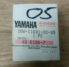 10W-11631-00-95 YAMAHA PISTON DT125 RD125