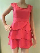 Shareen - dress - Size 8 - Preloved