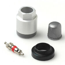 31 Incorporated 17-20206AK Tire Pressure Monitoring System Sensor Service Kit