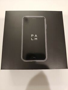 PALM PVG100VWQ - 32GB - TITANIUM (VERIZON) - Companion Device