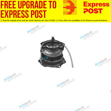 1999 For Honda Accord CG 2.3 litre F23A1 Auto Rear-00 Engine Mount