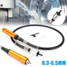 Flexible Bohrmaschinenwelle 1041mm Bohrmaschinenverlängerung Schnellspannfutter