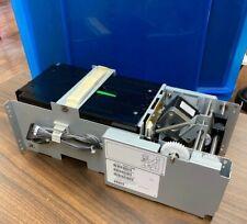 New Fujitsu Kd03234-C900 F56/F53 Lower Unit P46T7968 New ✌�