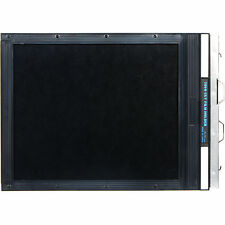 Toyo-View 180-908 10x8 Sheet Film Holder TOY1841
