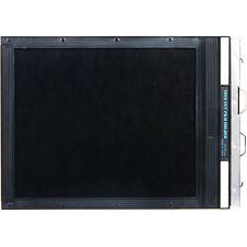 Toyo-View 180-908 10x8 Sheet Film Holder TOY1841