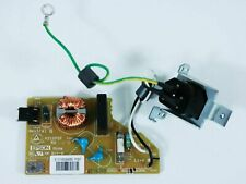 Epson Computer Projector Power Supply Boards for sale | eBay