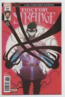 DOCTOR STRANGE #384 #385 #387 #388 or #389 MARVEL comics Donny Cates ⭐🔥⭐🔥⭐