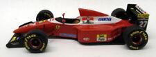 Voitures, camions et fourgons miniatures BBR pour Ferrari 1:43