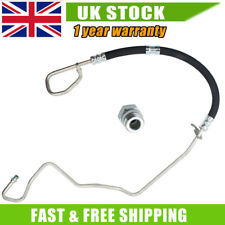 Power steering to rack pipe + Nut hose for Ford Transit 2.2 FWD 07-13 1764044 HQ