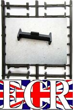 PIKO G SCALE RAILWAY TRACK CLIP SET OF 14 PIECES LGB BACHMANN COMPATIBLE TRAIN
