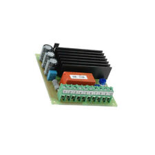 EM-174A DC-motor driver Mounting for building in Imax12A 65x75x30mm ELECTROMEN