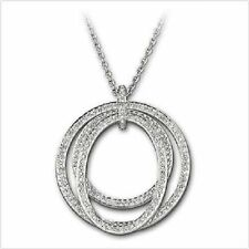 Swarovski Fashion Necklaces and Pendants