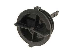 Power Steering Unit Cap - Fits 80-07 Ford Car and Truck Models