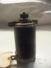 Johnson Evinrude 90-100-115-135-150-175 HP Starter Motor 0586287