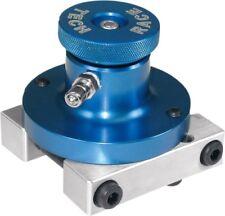 Race Tech Shock Nitrogen Charging Tool TSNC 02 3805-0046 TSNC02