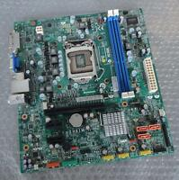 Lenovo 03T6221 ThinkCentre Edge71 Tower Socket 1155 Motherboard IH61M VER: 1.0