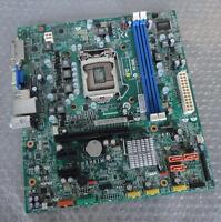 Lenovo 03T6221 ThinkCentre Edge71 Tower Socket 1155 Motherboard IH61M VER: 1.0