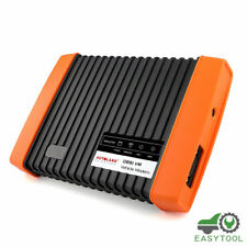AUTOLAND E-iSCAN Android WIFI Full System Code Reader OBD2 Diagnostic Scan Tool