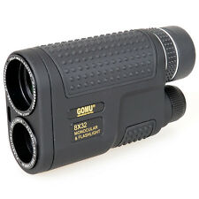 8x32 Night Vision HD Monocular Telescopes Multifunctional Monocular&Flashlight