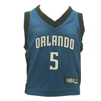 Orlando Magic Victor Oladipo Infant Toddler Sizes official NBA Jersey New Tags