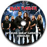 135 Iron Maiden Rock Metall Gitarre Tab Tablature Lied Buch Bibliothek Software