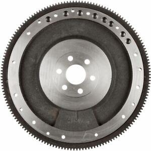 Clutch Flywheel ATP Z-401