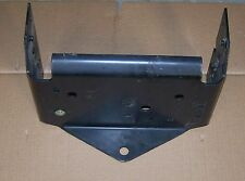 John Deere Used SST16 Rear Hitch Frame