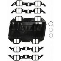 Engine Intake Manifold Gasket-[Intake Manifold Set] Fel-Pro 1215