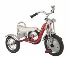 Schwinn Lil' Sting-Ray Super Deluxe Trike (2+ Years) Tricycle Bike/Retro/UKSTOCK